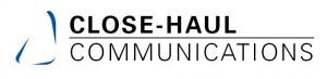 CloseHaulCommunications