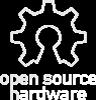 oshw-logo-outline-light-96-px
