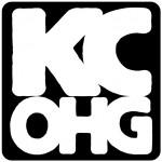 KCOHG logo - boxoutline