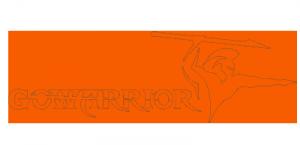 GoWarrior