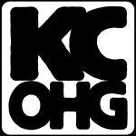 kcohg logo